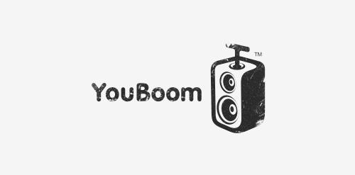 YouBoom