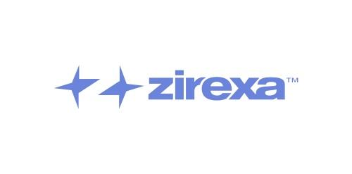 zirexa