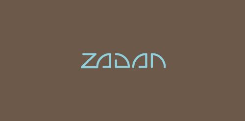 Zadan