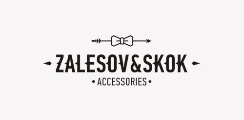 ZALESOV & SKOK
