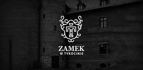 tykocin castle 2