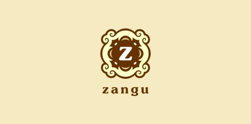 Zangu