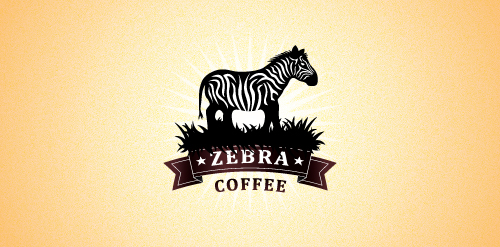 Zebra Coffee