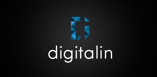 Digitalin