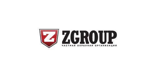 ZGroup