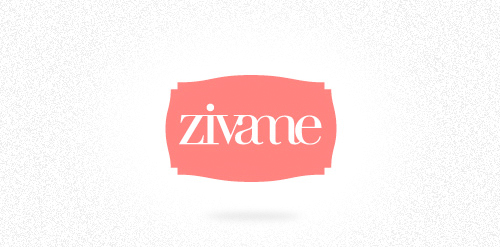 Christmas Special!! Buy 1 Get 1 Free On Everything @ Zivame