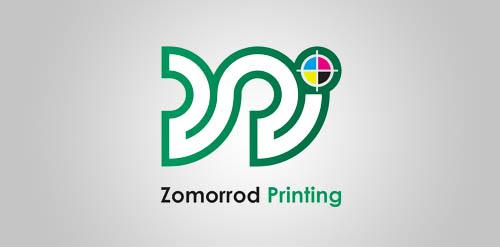 Zomorrod Printing