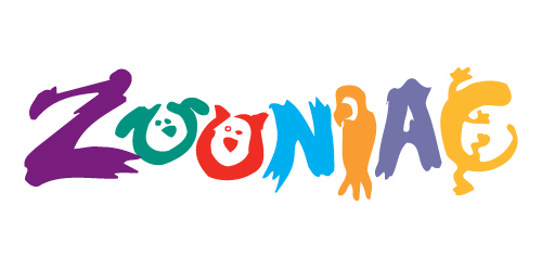 Zooniac