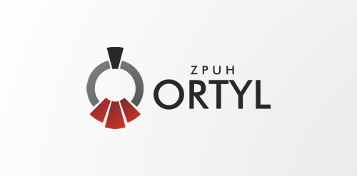ZPUH Ortyl