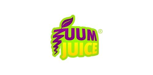 Zuum Juice