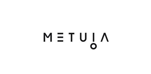 Metuia