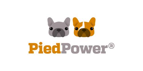 PiedPower