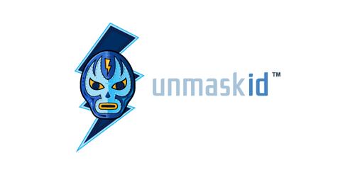 UnmaskID
