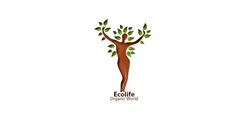 Logo Eco Life