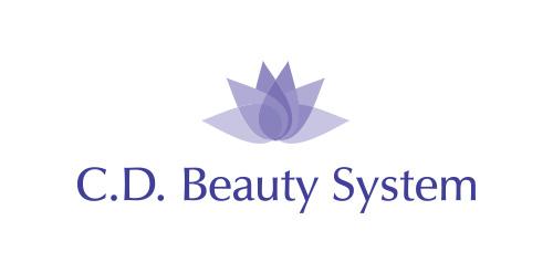 Beauty System