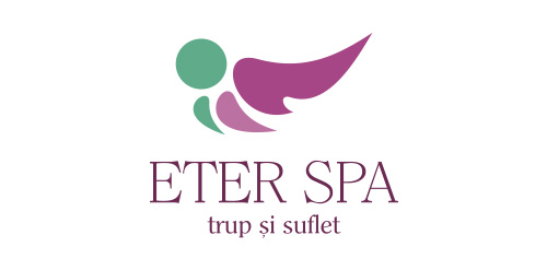 Eter Spa