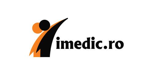 I medic