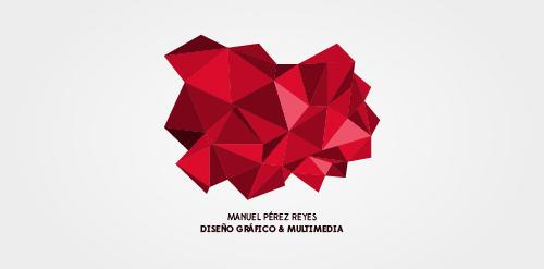 Manuel Pérez Reyes