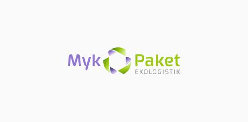MykPaket