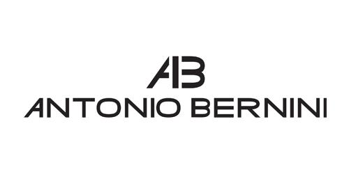 Antonio Bernini