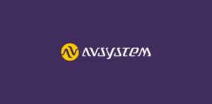av-system