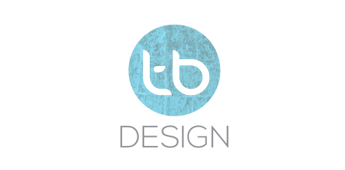 Tanner Buchholz Design logo
