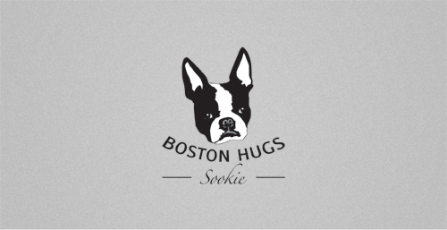 Boston Hugs