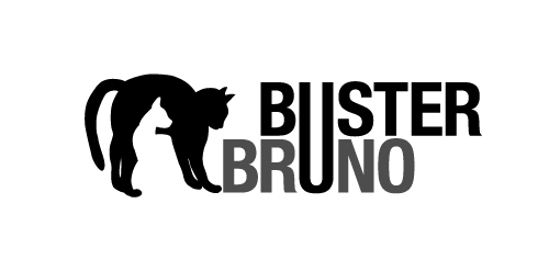 Buster Bruno Identity