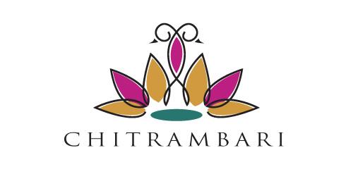 CHITRAMBARI