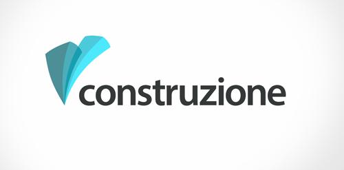 Construzione