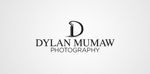 DYLAN MUMAW