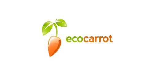 eco carrot