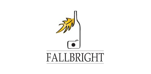 Fallbright