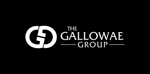 The Gallowae Group