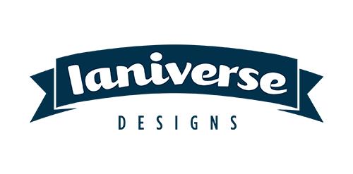 Ianiverse Designs