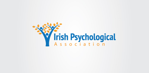 Irish Psychological Association