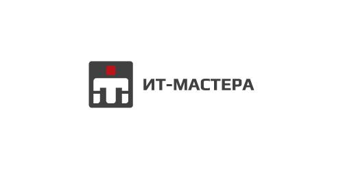 it-mastera