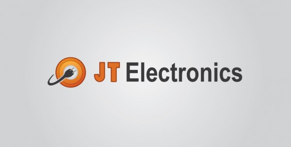 JT Electronics