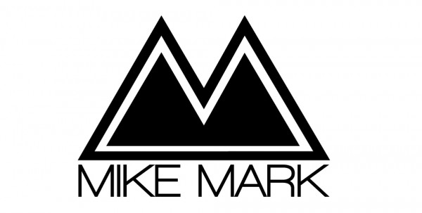 Mike Mark