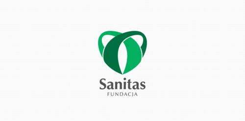 Sanitas Foundation
