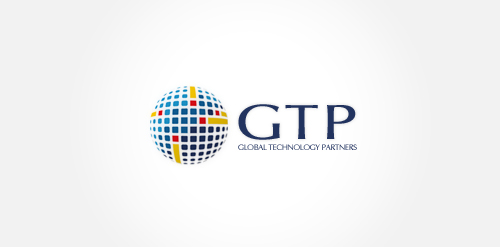 Global Technology Partners