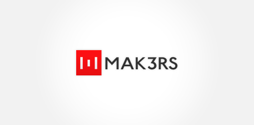 mak3rs