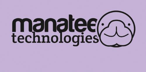 manatee technologies