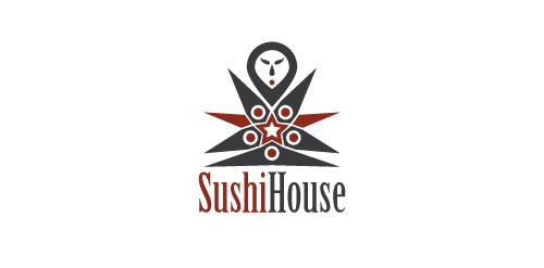 SushiHouse