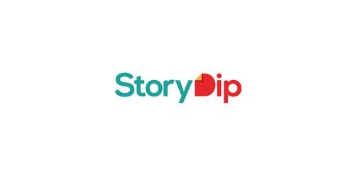 Story Dip