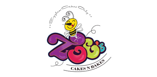 Zoe's Cakes n Bakes