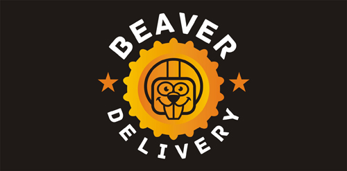 BEAVER DELIVERY