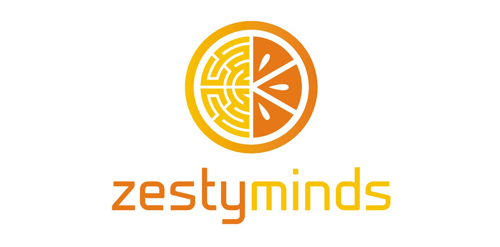 ZESTY MINDS