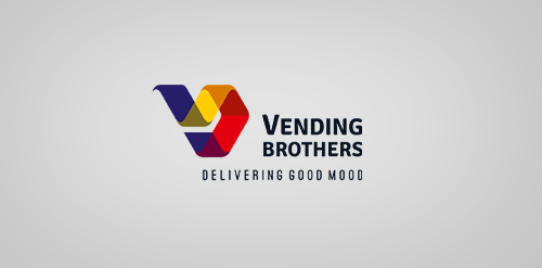 Vending Brothers