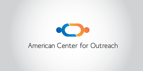 American Center for Outreach